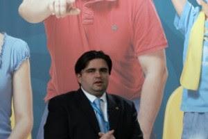 UEFA инвестировал в подготовку Украины и Польши к Евро-2012 полмиллиарда евро, утверждает Лубкивский