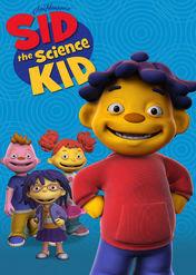 Sid the Science Kid | filmes-netflix.blogspot.com