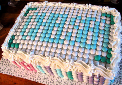 30th Birthday Cake Ideas 18th Birthday Cake