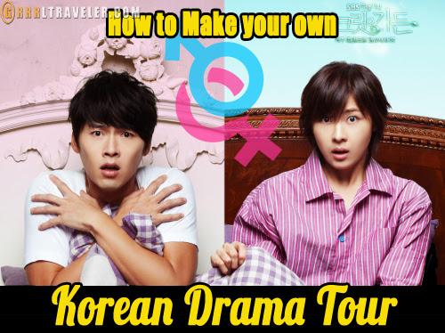 Zoom.lk Korean Drama List