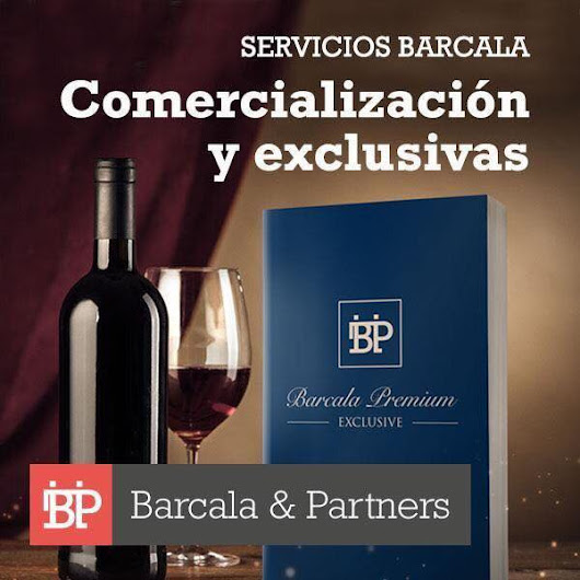 Barcala Premium Exclusives…