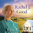 Book Review: The Amish Teacher's Gift by Rachel J. Good plus 2 Copies to Giveaway!