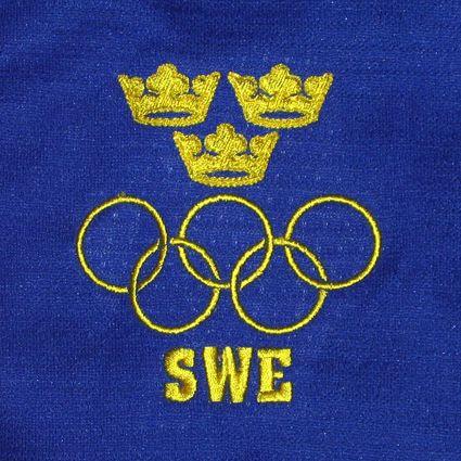 Sweden 2006 jersey photo Sweden2006OLYP2.jpg