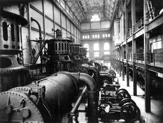 power_plant_1906