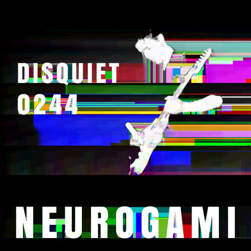 Returning [Disquiet0244] by neurogami