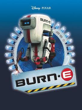 File:BURN-E poster.jpg