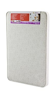 Review Top 10 Dream On Me 3 Quot Foam Graco Pack N Play Mattress