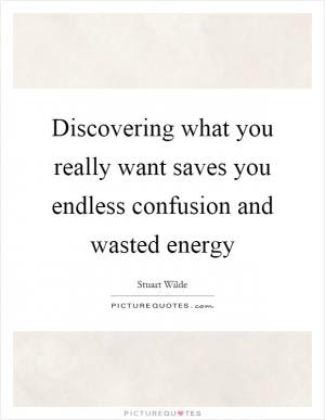 Time Goes By So Fast And Worry Is Really Wasted Time And Energy