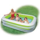 Intex Pool, Family Pool, Swim Center