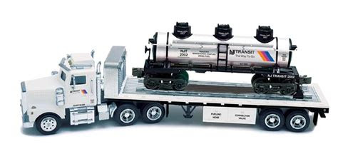 train tca toy trains train collectors association