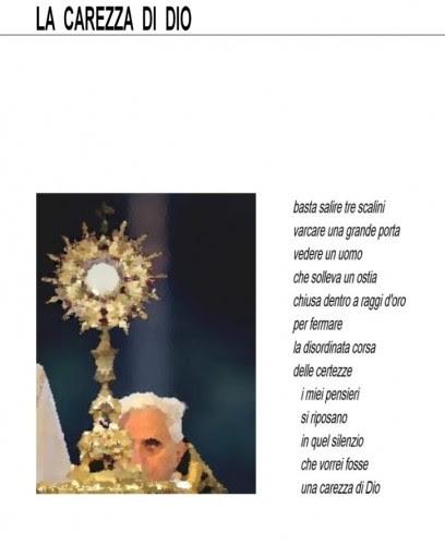 47 LA CAREZZA DI DIO.jpg