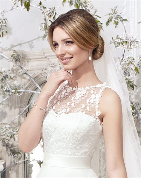 Bridal Jewellery Collection   Girls Love Pearls UK