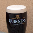 The Physics of Guinness Beer Demystified