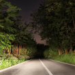 Driving At Night |Safe Driving | Road Safety
