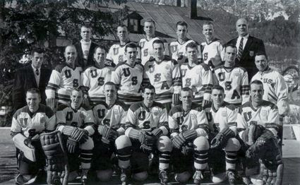 photo 1956 United States Olympic Team.jpg