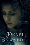 Dearly, Beloved: A Zombie Novel (Gone With the Respiration #2)