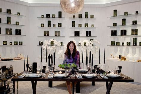 Interview with Event Planner and Luxury Lifestyle Expert