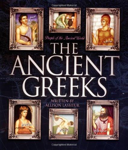 ancient.greeks