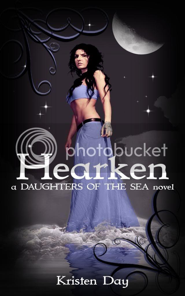 Hearken Cover photo HearkenCover.jpg