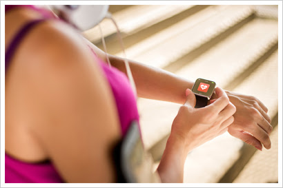Features to look out for when buying a fitness tracker