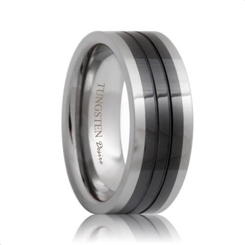 +++ How to choose the right online retailer | Tungsten Rings & Co.