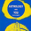 Plenty of Options Available Of Books on Astrology, Success & Motivation