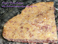 Tortang Carne Norte