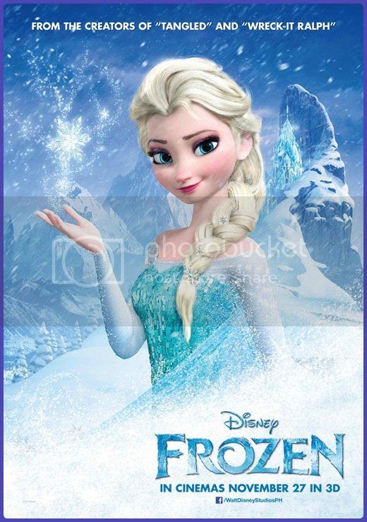frozen-character-posters-02