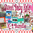 Sweet Baby Kate Fundraiser....Enter to Win!