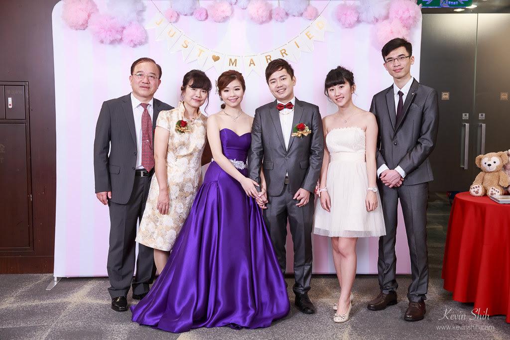 新竹國賓婚攝-國際廳婚宴_050
