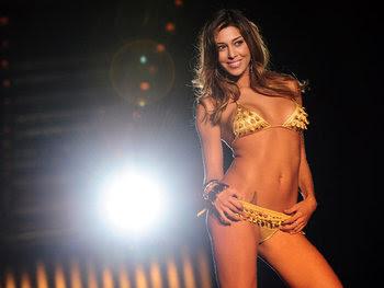 Belen Rodriguez--παγκόσμιο κύπελλο wags_2392001_display_image