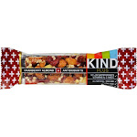 Kind Bar - Cranberry And Almond - Case Of 12 - 1.4 Oz