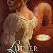 Encouragement for Moms: Book Review:  Luther and Katharina