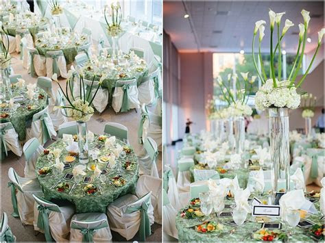 Knoxville Wedding at the Museum of Art   Bride Link