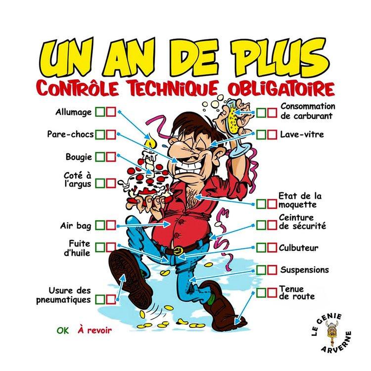 Carte Anniversaire Humoristique Sportif Coleteremelly Blog