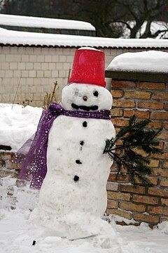 Bagow schneemann 31.12.2010 13-12-57