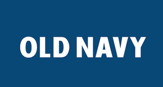 Old Navy Personalizes SMS Marketing Experience for Customers