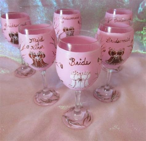 pink camo wedding ideas  pinterest pink