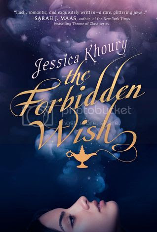 https://www.goodreads.com/book/show/21396155-the-forbidden-wish
