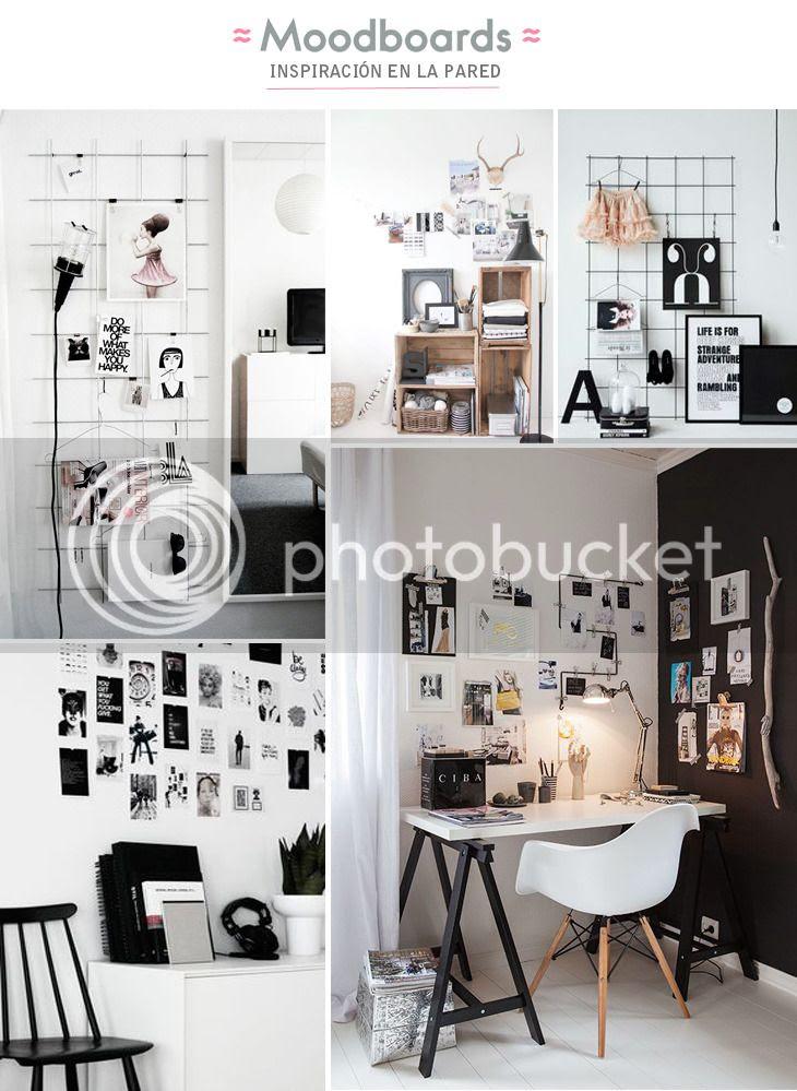 photo moodboard1_zpsbpvx2f3m.jpg