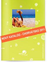 chorvátsko 2011