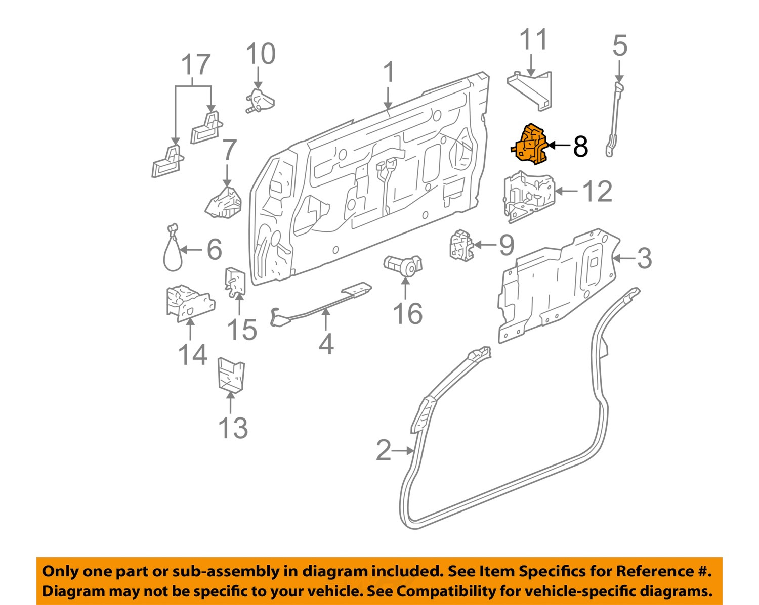 2002 Gmc Envoy Engine Wiring Diagram