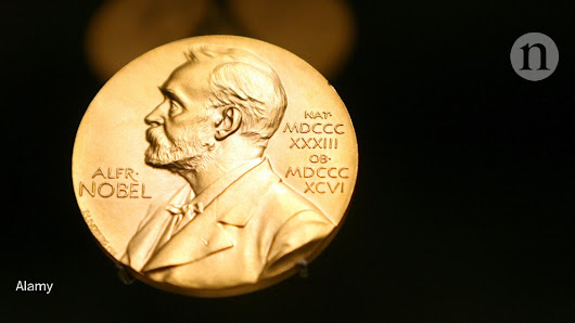 Physics Nobel won by laser wizardry – laureates include first woman in 55 years