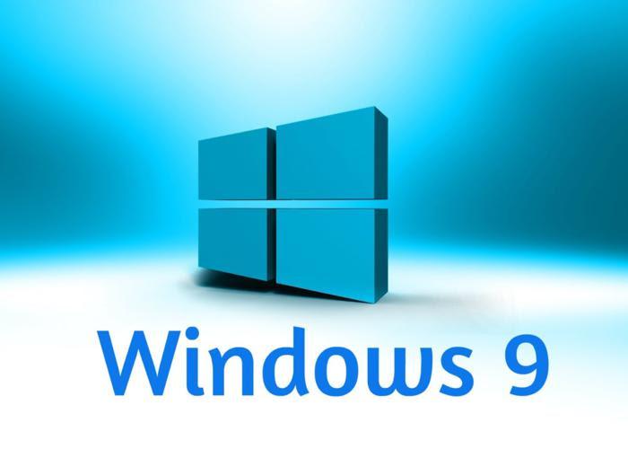 Novo Windows pode chegar em 2014 (Foto: Reprodução/WinPhoneMetro)