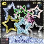 Ice Stars - CU