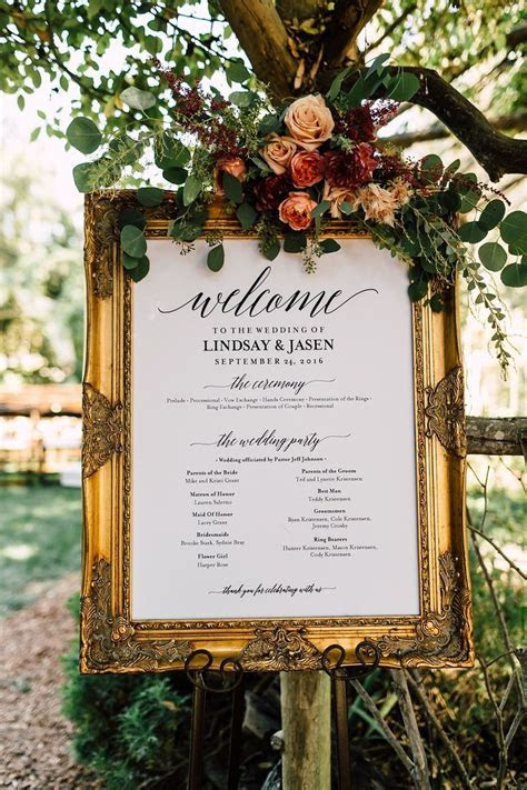 25  best ideas about Engagement Party Signs on Pinterest