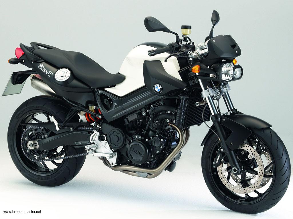 Bmw Moto 2010 Idea Di Immagine Del Motociclo
