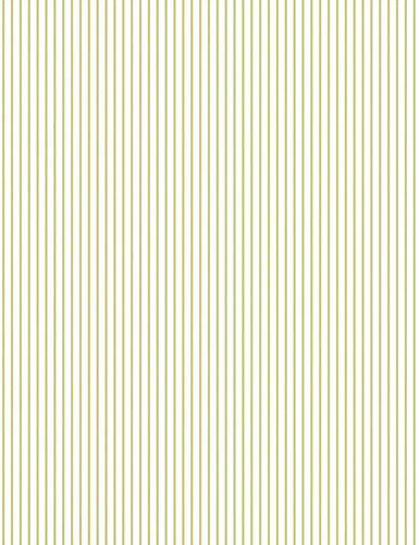 26-river_rock_NEUTRAL_PIN_STRIPE_standard_size_350dpi_melstampz