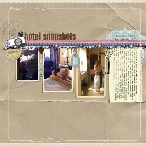 hotelsnapshots.jpg