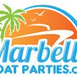 Event – Marbella Boat Parties